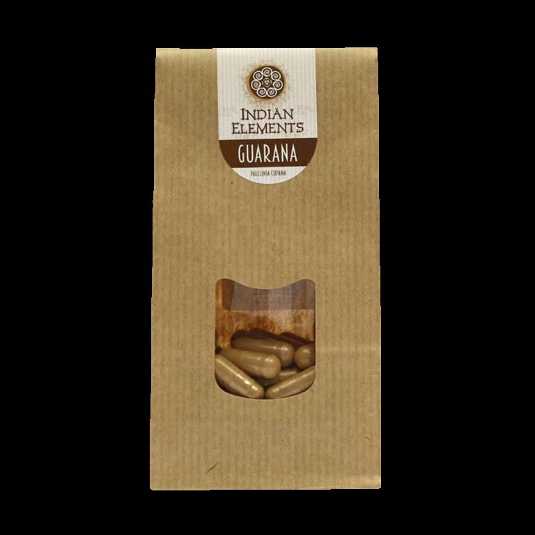 package-Guarana