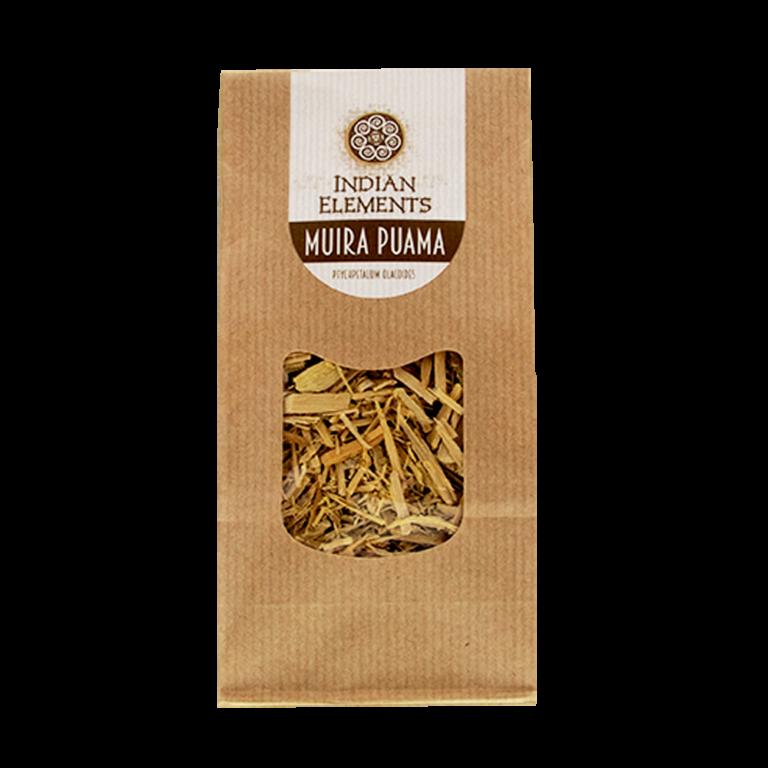 package-Muira-Puama-1