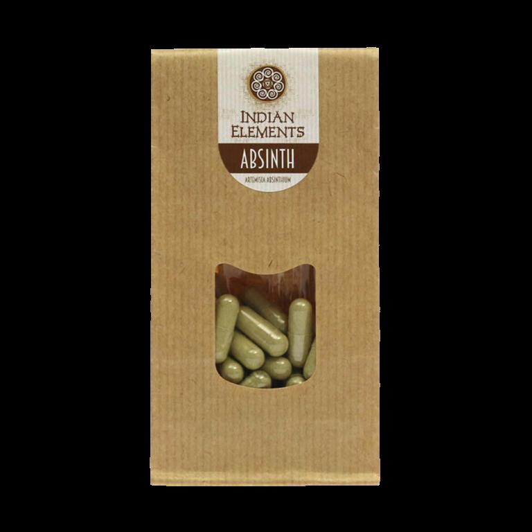 package-absinth