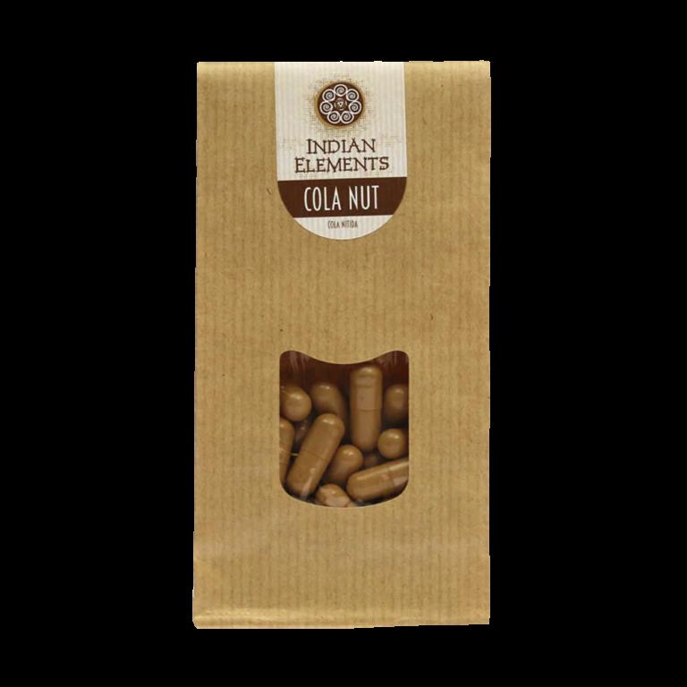 package-cola-nut